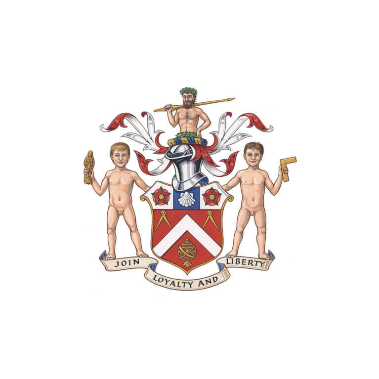 joiners-crest-thumb